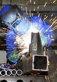 the lowell steel corporation Lowell 100lvc 100-watt 70v/25v 1-gang stainless steel volume attenuator lowell's lvc series volume controls ©2016 jpk corporation dba proaudiocom and.